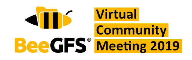 https://www.beegfs.io/content/wp-content/uploads/2019/08/banner-final-630200-1.png